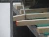 2012-11-12_aufbau_haus_tag_2_part_1_031