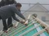 2012-11-12_aufbau_haus_tag_2_part_1_032