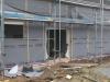 2012-11-12_aufbau_haus_tag_2_part_1_036