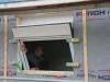 2012-11-12_aufbau_haus_tag_2_part_1_038