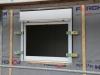 2012-11-12_aufbau_haus_tag_2_part_1_039