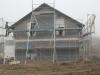 2012-11-12_aufbau_haus_tag_2_part_1_040
