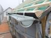 2012-11-12_aufbau_haus_tag_2_part_1_043