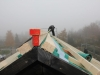 2012-11-12_aufbau_haus_tag_2_part_1_045