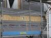 2012-11-12_aufbau_haus_tag_2_part_1_047