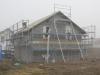 2012-11-12_aufbau_haus_tag_2_part_1_049