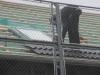 2012-11-12_aufbau_haus_tag_2_part_1_052