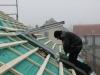 2012-11-12_aufbau_haus_tag_2_part_1_053