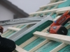 2012-11-12_aufbau_haus_tag_2_part_1_056