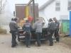 2012-11-12_aufbau_haus_tag_2_part_1_059