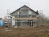2012-11-12_aufbau_haus_tag_2_part_2_003