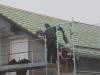 2012-11-12_aufbau_haus_tag_2_part_2_004