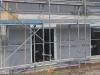 2012-11-12_aufbau_haus_tag_2_part_2_006