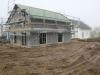 2012-11-12_aufbau_haus_tag_2_part_2_007