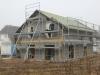 2012-11-12_aufbau_haus_tag_2_part_2_008