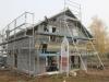 2012-11-12_aufbau_haus_tag_2_part_2_009