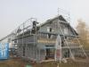 2012-11-12_aufbau_haus_tag_2_part_2_010