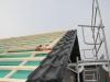 2012-11-12_aufbau_haus_tag_2_part_2_011