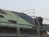 2012-11-12_aufbau_haus_tag_2_part_2_020