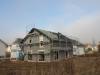 2012-11-12_aufbau_haus_tag_2_part_2_021