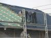 2012-11-12_aufbau_haus_tag_2_part_2_023