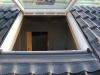 2012-11-12_aufbau_haus_tag_2_part_2_027