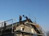 2012-11-12_aufbau_haus_tag_2_part_2_034