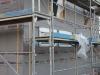 2012-11-12_aufbau_haus_tag_2_part_2_041