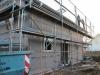 2012-11-12_aufbau_haus_tag_2_part_2_042
