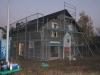 2012-11-12_aufbau_haus_tag_2_part_2_046