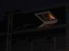 2012-11-12_aufbau_haus_tag_2_part_2_048