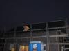 2012-11-12_aufbau_haus_tag_2_part_2_049
