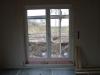 2012-11-14_aufbau_haus_tag_3_03