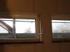 2012-11-14_aufbau_haus_tag_3_10