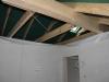2012-11-14_aufbau_haus_tag_3_16