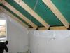 2012-11-14_aufbau_haus_tag_3_20