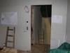2012-11-14_aufbau_haus_tag_3_22