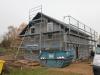 2012-11-14_aufbau_haus_tag_3_27