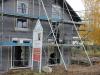 2012-11-14_aufbau_haus_tag_3_28