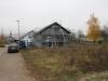 2012-11-14_aufbau_haus_tag_3_29