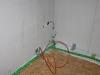 2012-11-14_aufbau_haus_tag_3_35