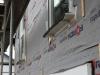 2012-11-14_aufbau_haus_tag_3_40