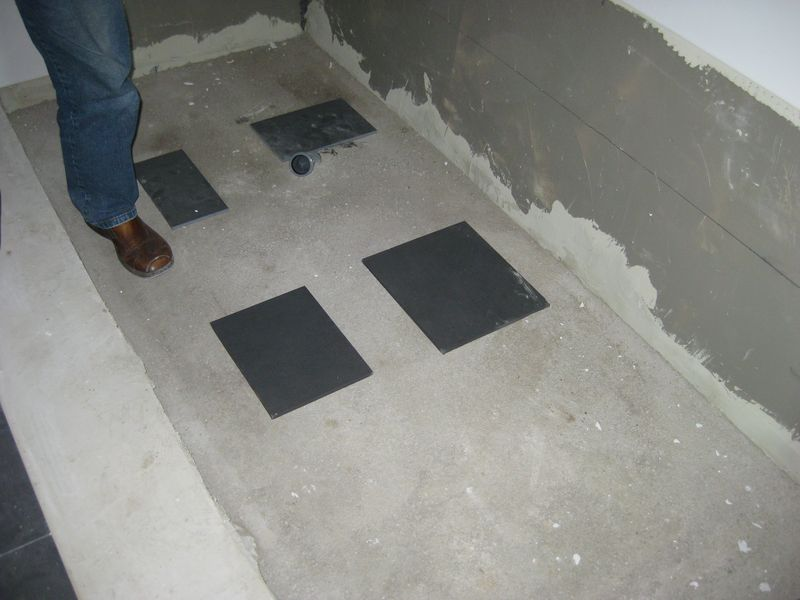 badewanne setzten wir bauen dann mal ein haus. Black Bedroom Furniture Sets. Home Design Ideas