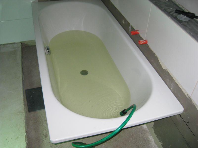wieviel liter passen in eine badewanne great wie viele gummibrchen passen in eine badewanne. Black Bedroom Furniture Sets. Home Design Ideas
