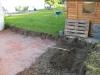 2014-05-17_beton-mauer_091