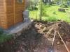 2014-05-17_beton-mauer_094