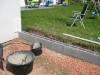 2014-05-17_beton-mauer_101