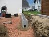 2014-05-17_beton-mauer_106
