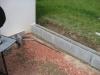 2014-05-17_beton-mauer_112