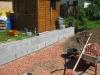 2014-05-17_beton-mauer_114